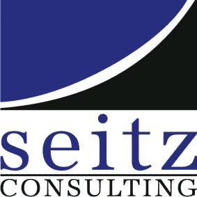 Seitz Consulting GmbH